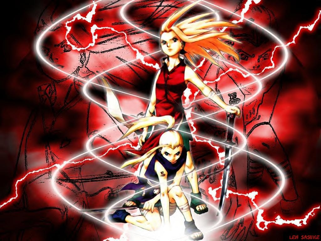 Cool Wallpaper Naruto Red - naruto-wallpaper-1024x768-02  Trends_665014.jpg