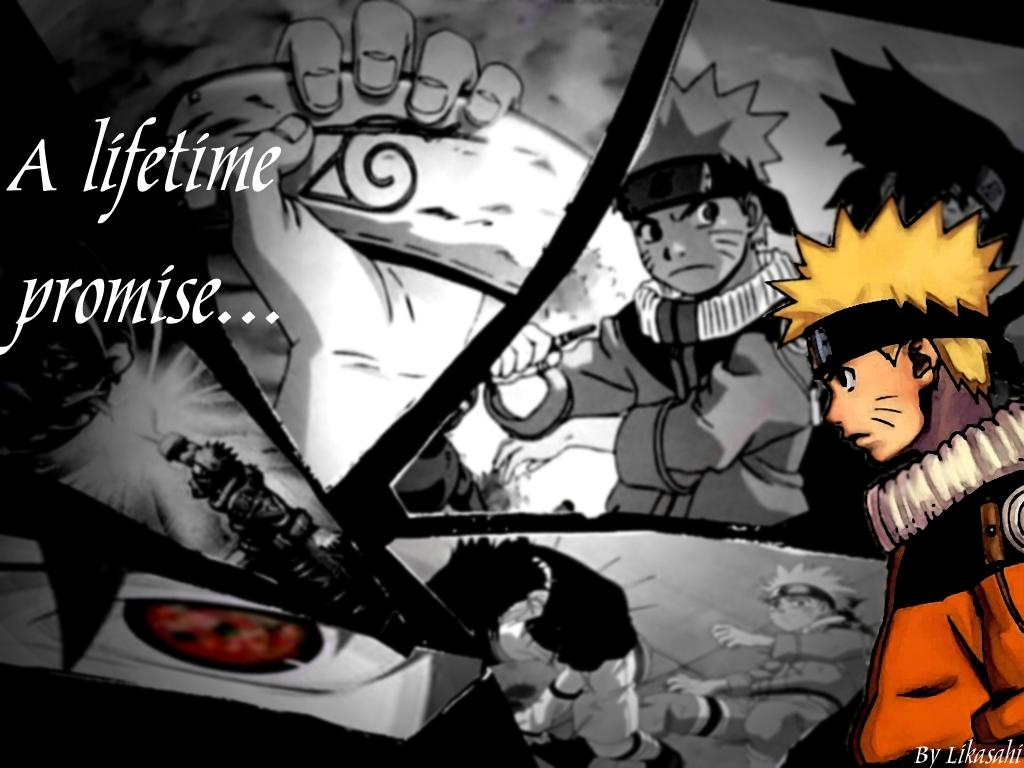 Must see Wallpaper Naruto Gambar - naruto-wallpaper-1024x768-238  Picture_526183.jpg