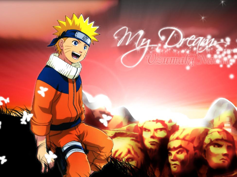 صور ناروتو ,,,,,, Naruto_wallpaper_10