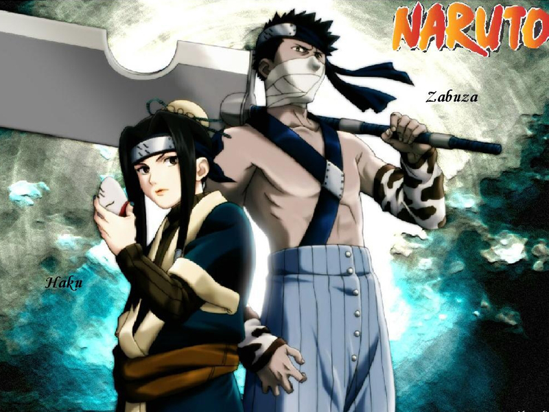 صور ناروتو ,,,,,, Naruto_wallpaper_11