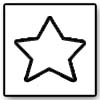 star village Star_village